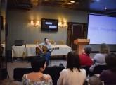 Конференция СКПА 2019